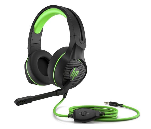 HP Pavilion Gaming 400 Headset - 452617 - zdjęcie 3