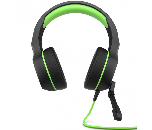 HP Pavilion Gaming 400 Headset - 452617 - zdjęcie 2