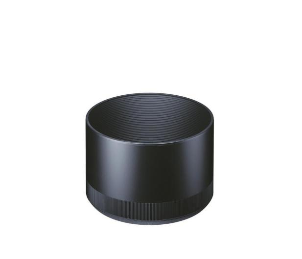 Sigma A 135mm f1.8 Art DG HSM Sony E - 453772 - zdjęcie 2