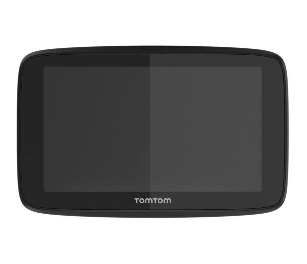 TomTom GO Essential 5˝ Mapy Europy  - 453321 - zdjęcie