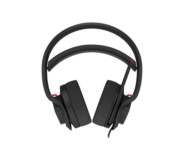 HP Omen Mindframe Headset - 452619 - zdjęcie 2