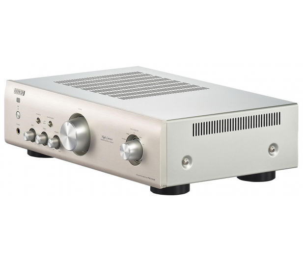 Denon PMA-520AE Premium Silver - 454211 - zdjęcie 3