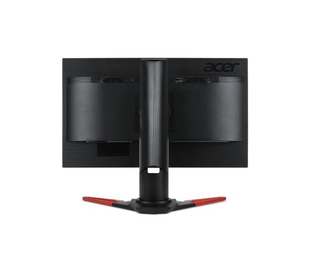 Acer Predator XB241HBMIPR czarny - 325686 - zdjęcie 9