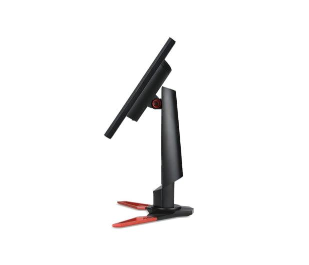 Acer Predator XB241HBMIPR czarny - 325686 - zdjęcie 11