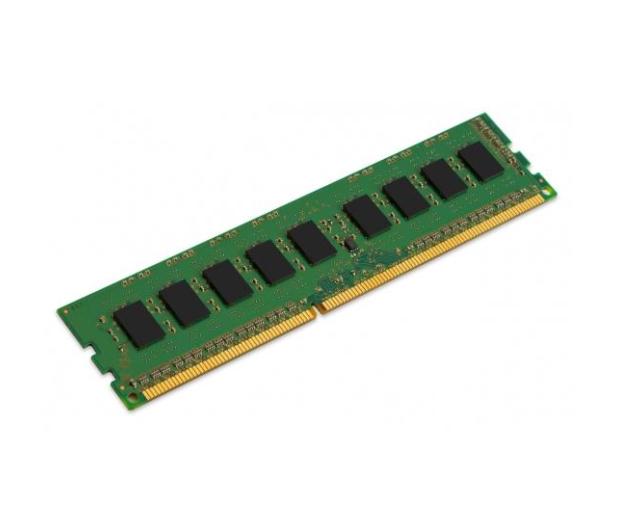 Kingston 4GB 1600MHz CL11  - 455006 - zdjęcie 2