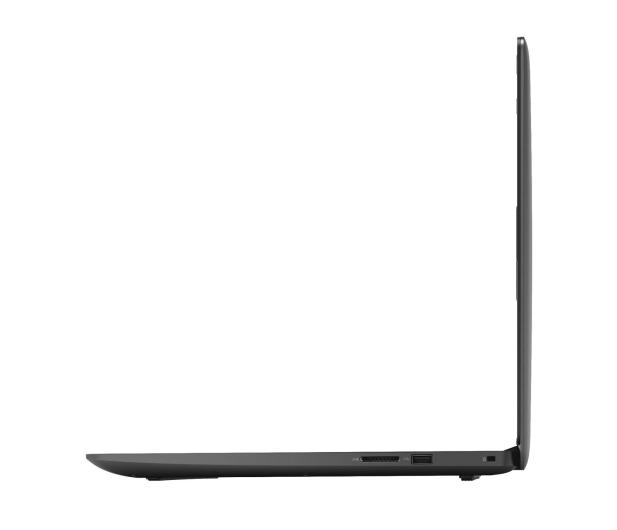 Dell Inspiron G3 i7-8750H/16GB/240+1000/Win10 GTX1050Ti - 453401 - zdjęcie 7