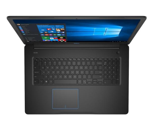 Dell Inspiron G3 i7-8750H/16GB/240+1000/Win10 GTX1050Ti - 453401 - zdjęcie 5