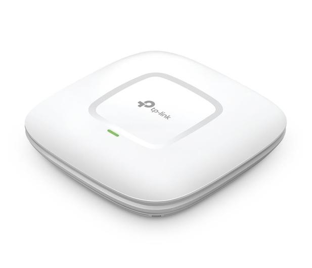 TP-Link CAP1200 (802.11a/b/g/n/ac 1200Mb/s) PoE - 455316 - zdjęcie 2