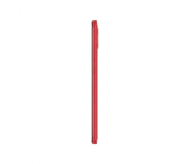 Xiaomi Redmi Note 5 3/32GB Red - 446300 - zdjęcie 4