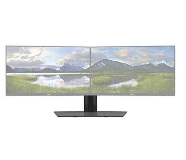 Dell Stojak na dwa monitory MDS19 - 460054 - zdjęcie 3