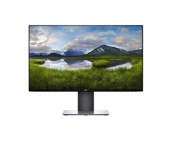 Dell U2419H  - 456608 - zdjęcie