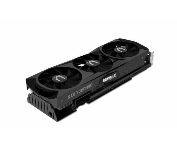 Zotac GeForce RTX 2070 AMP Extreme 8GB GDDR6 - 461291 - zdjęcie 3