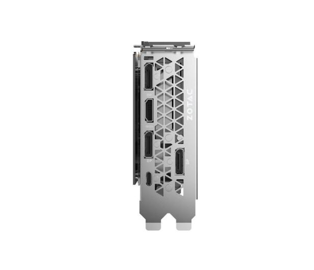 Zotac GeForce RTX 2070 AMP Edition 8GB GDDR6   - 461299 - zdjęcie 5
