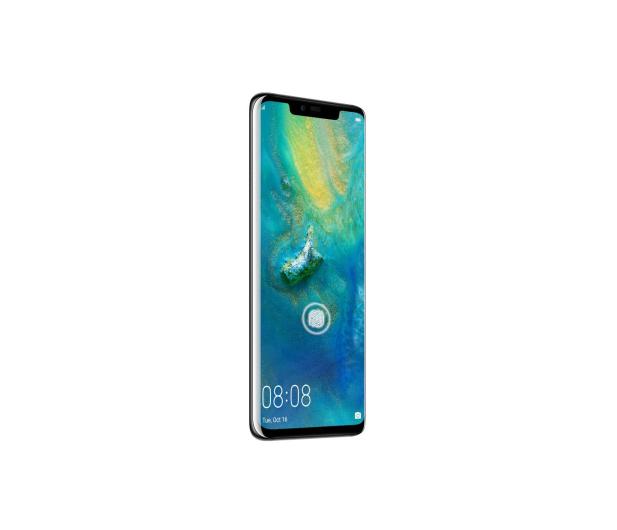 Huawei Mate 20 Pro Black - 455848 - zdjęcie 4