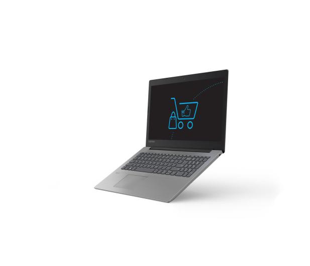 Lenovo Ideapad 330-15 A6-9225/4GB/128 FHD - 461584 - zdjęcie 3