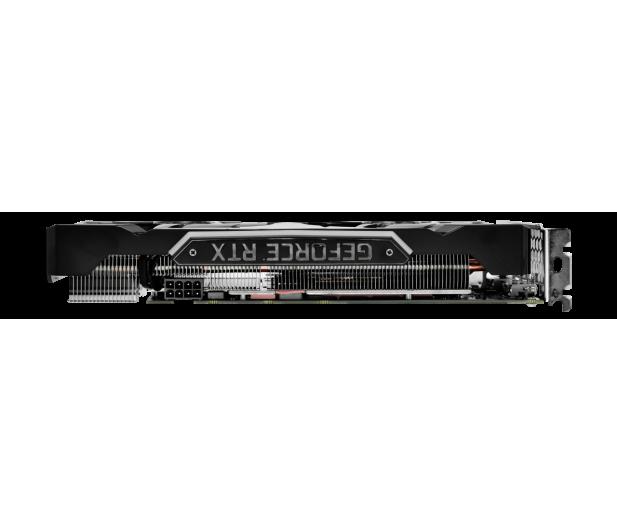 Palit GeForce RTX 2070 DUAL 8GB GDDR6 - 461991 - zdjęcie 9