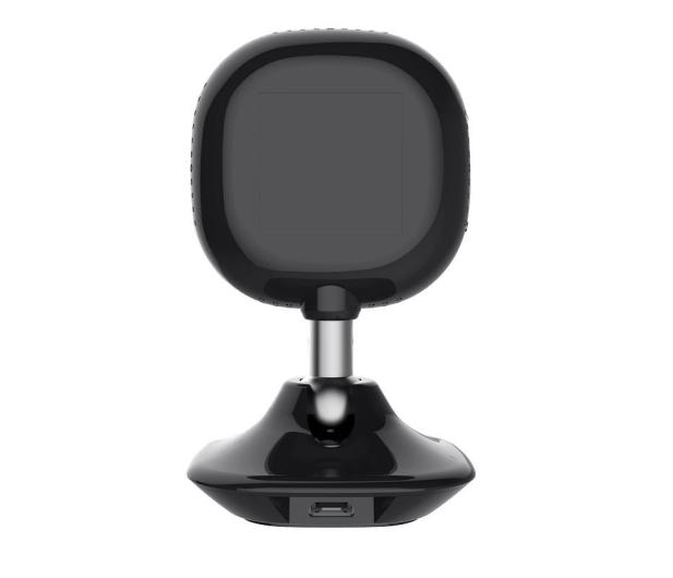 EZVIZ Mini Plus FullHD LED IR (dzień/noc) - 461889 - zdjęcie 6