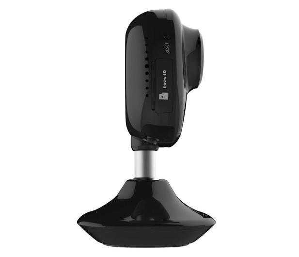 EZVIZ Mini Plus FullHD LED IR (dzień/noc) - 461889 - zdjęcie 5