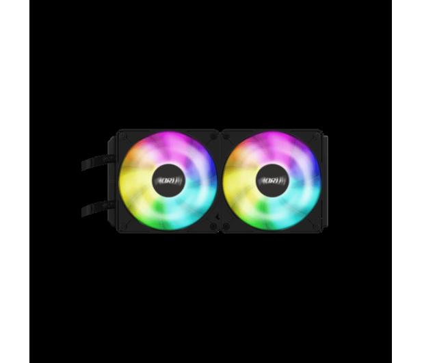 Gigabyte GeForce RTX 2080 AORUS XTREME WATERFORCE 8GB GDDR6 - 462080 - zdjęcie 7
