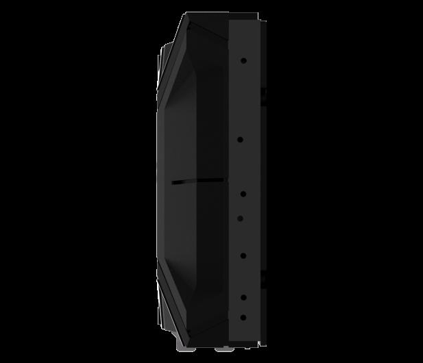 Gigabyte GeForce RTX 2080 Ti TURBO 11GB GDDR6 - 462082 - zdjęcie 6