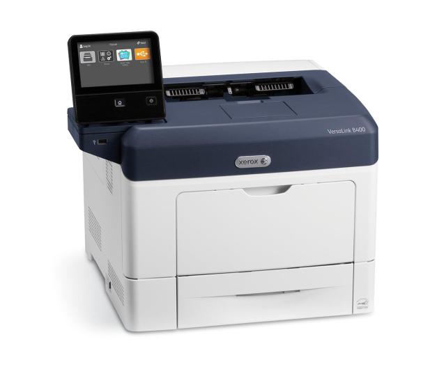 Xerox VersaLink B400DN - 442212 - zdjęcie 2