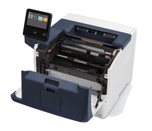 Xerox VersaLink B400DN - 442212 - zdjęcie 3