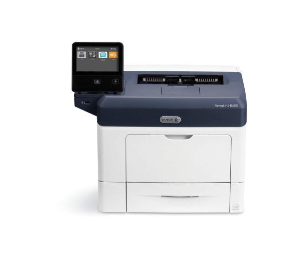 Xerox VersaLink B400DN - 442212 - zdjęcie