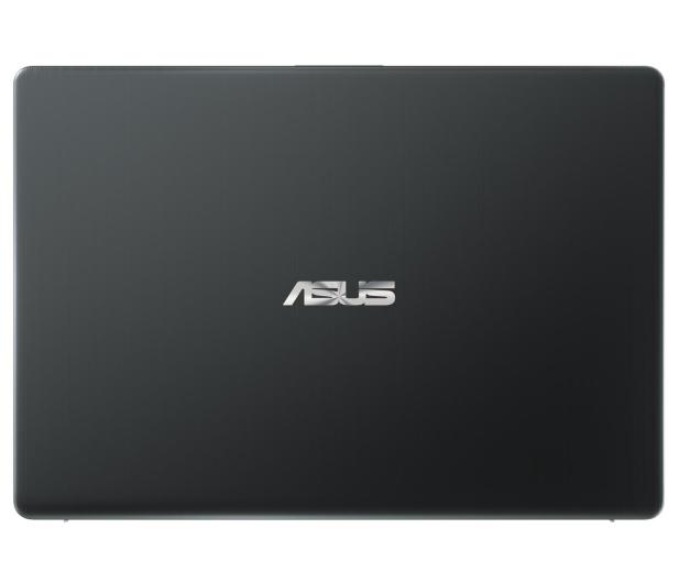 ASUS VivoBook S14 S430FN i5-8265U/8GB/480/Win10 - 493811 - zdjęcie 8