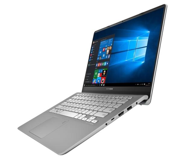 ASUS VivoBook S14 S430 i3-8130U/4GB/1TB/Win10 - 461854 - zdjęcie 4