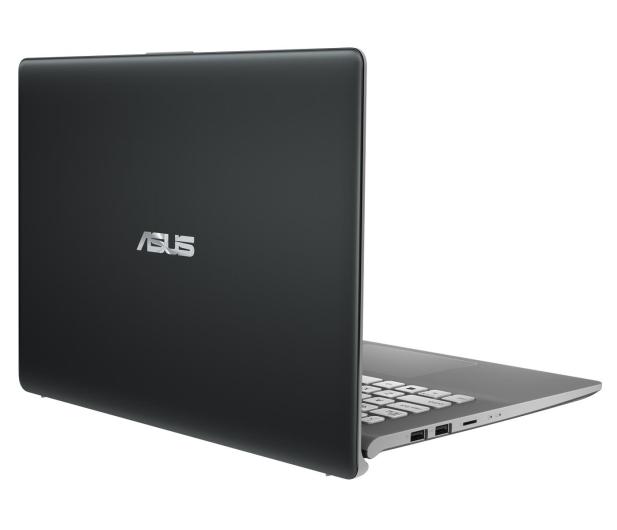 ASUS VivoBook S430FA i5-8265U/8GB/256/Win10 - 474885 - zdjęcie 11