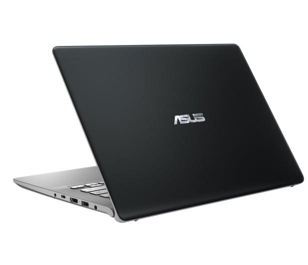 ASUS VivoBook S14 S430FN i5-8265U/8GB/480/Win10 - 493811 - zdjęcie 7