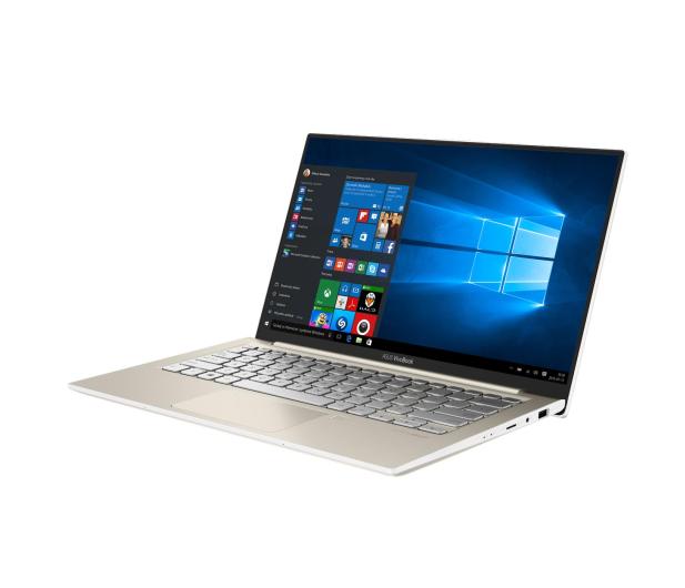 ASUS VivoBook S330 i5-8250U/8GB/256SSD/Win10 Gold - 461914 - zdjęcie 2