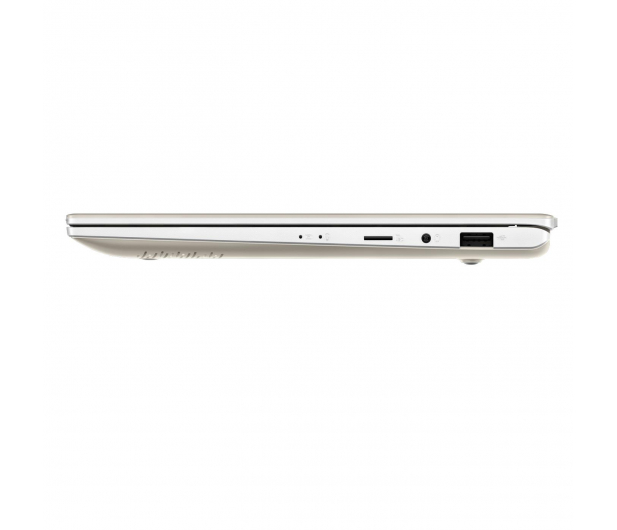 ASUS VivoBook S330 i5-8250U/8GB/256SSD/Win10 Gold - 461914 - zdjęcie 10