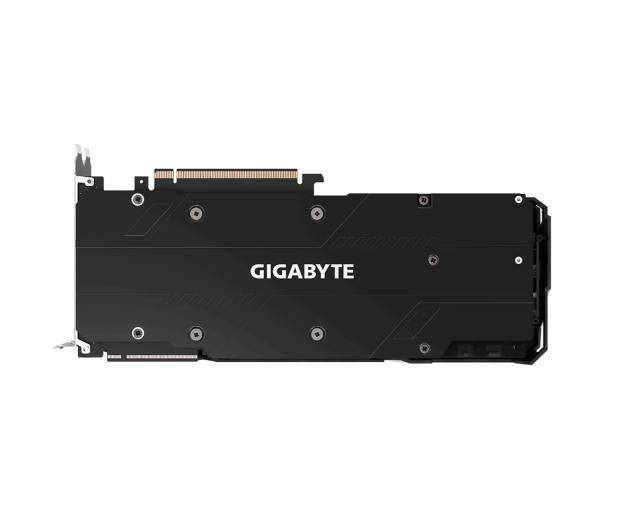 Gigabyte GeForce RTX 2080 WINDFORCE 8GB GDDR6 - 462079 - zdjęcie 9