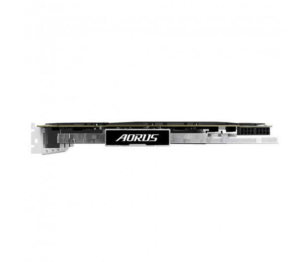 Gigabyte GeForce RTX 2080 Ti AORUS XTREME WF WB 11GB GDDR6  - 462114 - zdjęcie 9