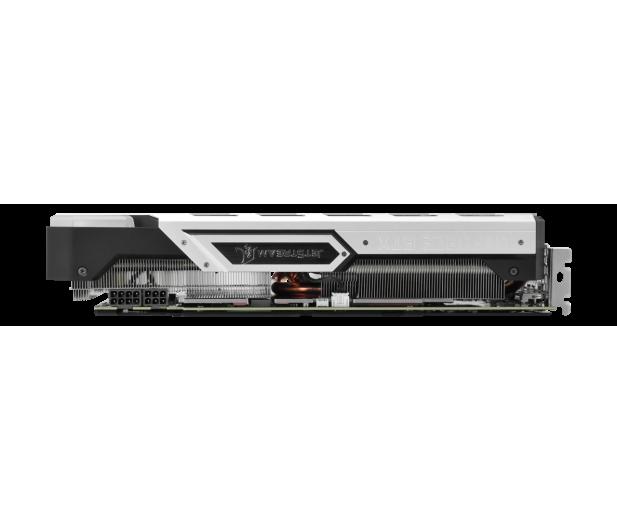 Palit GeForce RTX 2070 JetStream SP 8GB GDDR6 - 462139 - zdjęcie 9
