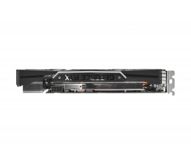 Gainward GeForce RTX 2070 8GB GDDR6 - 462147 - zdjęcie 5