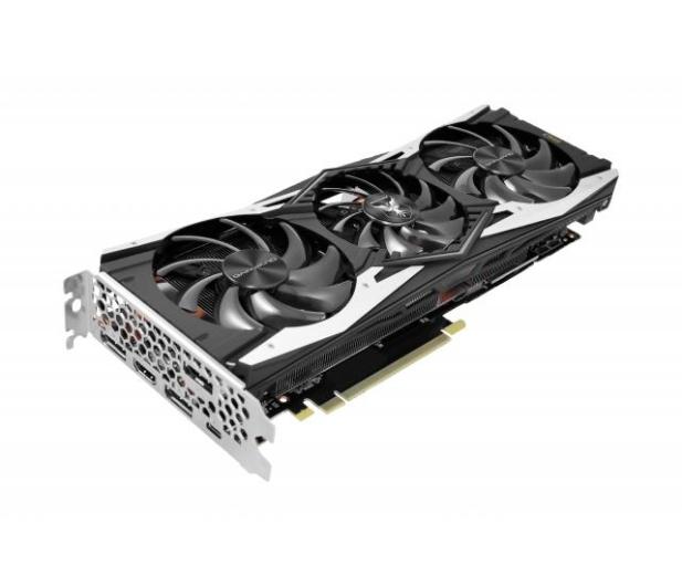 """Gainward GeForce RTX 2070 Phoenix """"GS"""" 8GB GDDR6 - 462150 - zdjęcie 2"""
