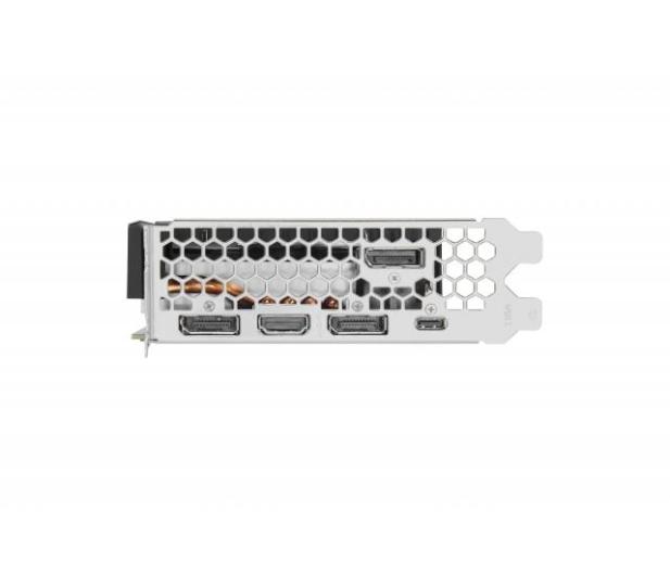 """Gainward GeForce RTX 2070 Phoenix """"GS"""" 8GB GDDR6 - 462150 - zdjęcie 4"""