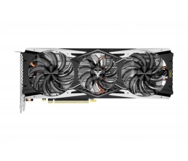 """Gainward GeForce RTX 2070 Phoenix """"GS"""" 8GB GDDR6 - 462150 - zdjęcie 3"""