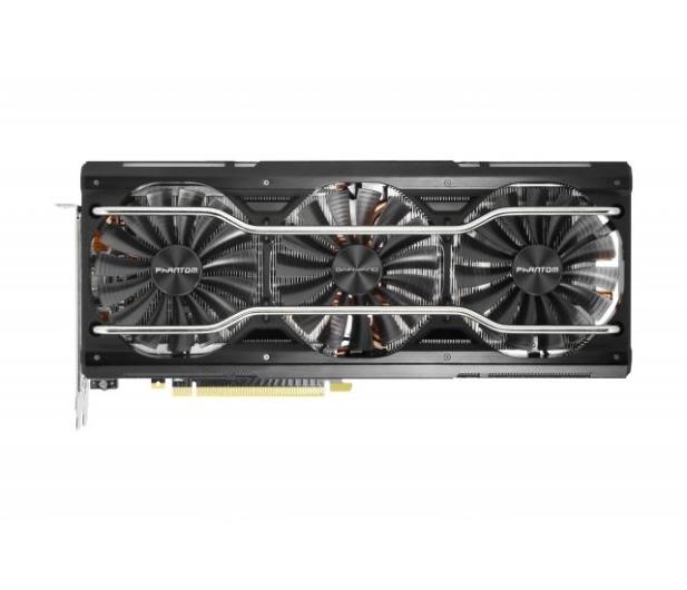 "Gainward GeForce RTX 2070 Phantom ""GLH"" 8GB GDDR6 - 462154 - zdjęcie 3"