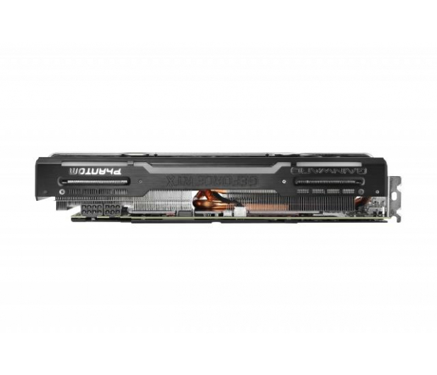 "Gainward GeForce RTX 2070 Phantom ""GLH"" 8GB GDDR6 - 462154 - zdjęcie 6"