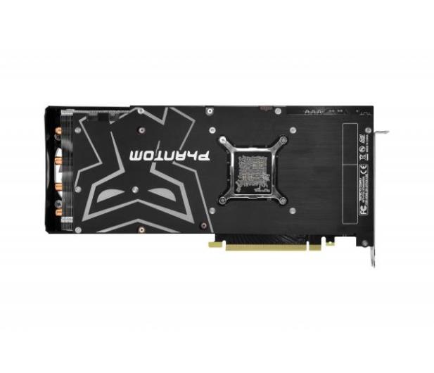 Gainward GeForce RTX 2070 Phantom 8GB GDDR6 - 462159 - zdjęcie 5