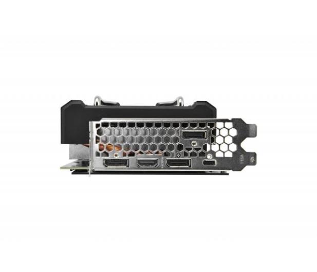Gainward GeForce RTX 2070 Phantom 8GB GDDR6 - 462159 - zdjęcie 4