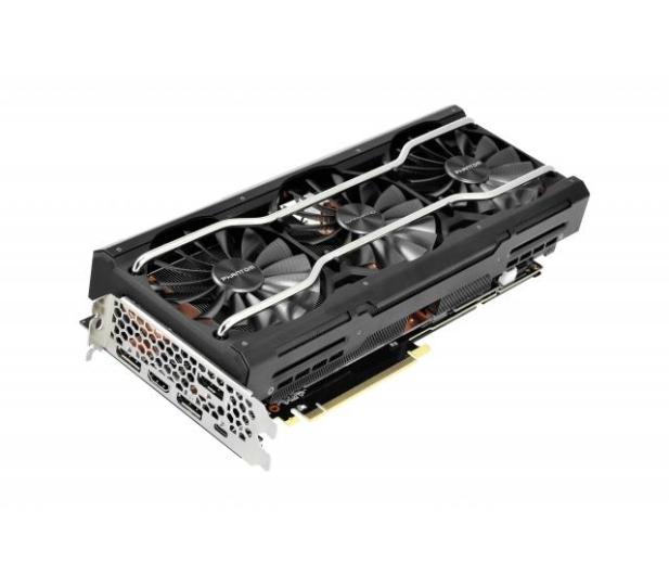 Gainward GeForce RTX 2070 Phantom 8GB GDDR6 - 462159 - zdjęcie 2
