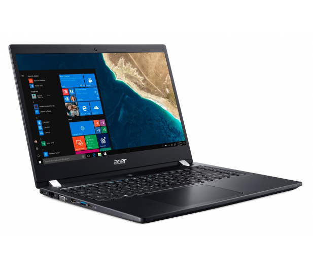 Acer TravelMate X3 i5-8250U/8GB/256SSD/Win10P - 461941 - zdjęcie 4