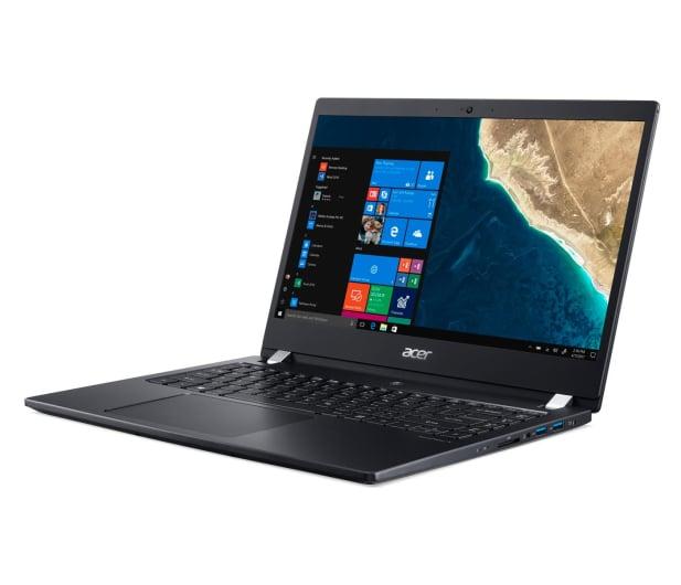 Acer TravelMate X3 i5-8250U/8GB/512/Win10P - 480613 - zdjęcie 2