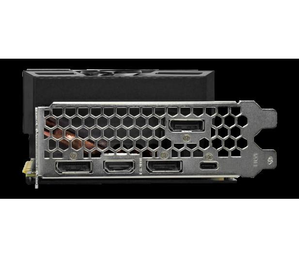Palit GeForce RTX 2080Ti GamingPro 11GB GDDR6 - 462380 - zdjęcie 6