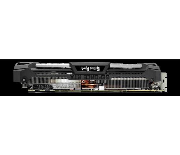 Palit GeForce RTX 2080 GameRock Premium 8GB GDDR6 - 462386 - zdjęcie 9