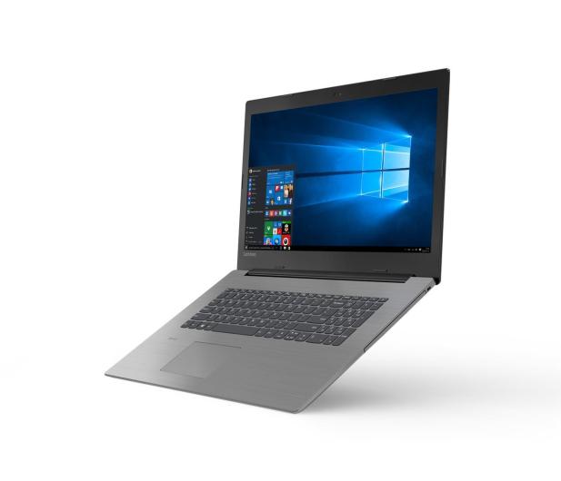 Lenovo Ideapad 330-17 i7-8750H/8GB/1TB/Win10 GTX1050 - 462331 - zdjęcie 3